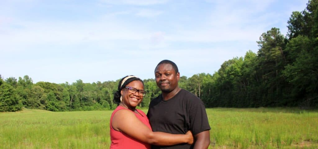 marriage and homemaking